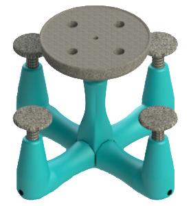 Aqua-Rita-Table-Arial-Image