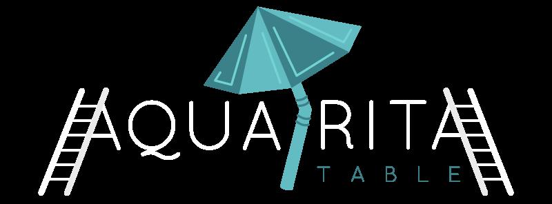 Aqua-Rita Table™